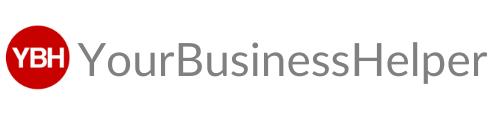 Your Business Helper